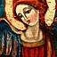 Piękne Madonny, śliczne anioły w Krakowie