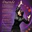 V Międzynarodowy Festiwal Flamenco Duende