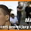 Koncert MIKROMUSIC 28.11.2010
