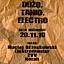 Dużo Tanio Electro