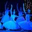 Baletowa Gala Straussowska