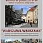 Warszawa-Warszawa - wystawa prac studentów Pracowni Fotografii Prasowej Wydz. Dziennikarstwa UW.