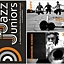 Jazz Juniors- LEVITY oraz TOSHINORI KONDO