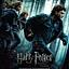 Harry Potter i Insygnia Śmierci , cz. 1 PREMIERA
