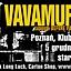 VAVAMUFFIN - koncert