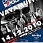 PEPSI ROCKS! presents Vavamuffin