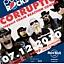 PEPSI ROCKS! presents Corruption