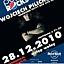 PEPSI ROCKS! presents Wojciech Pilichowski