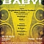 lubiszTo! Shake Shake baby! Vol 2 feat Mass Cypher JAMAJKA