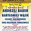 Recital Andrzeja Bauer