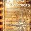 V Festiwal Filmu Filozoficznego