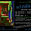 Teatr mplusm - WINDA