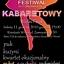 I Podgórski Festiwal Kabaretowy