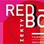 Wystawa REDBOX - obiekty