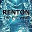 RENTON support: The Eye Why @ Hydrozagadka