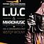 Darmowe zaproszenia na L.U.C. i Mikromusic już są!!