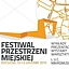 Festiwal Przestrzeni Miejskiej Rzeszów 2010