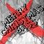 MERRY CHRISTMAS BASS CHARYTATYWNIE!