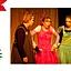 Teatr mplusm - JAK ELFY CHCIAŁY POMÓC ŚW. MIKOŁAJOWI