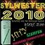 Sylwester 2010 FONOBARÓWKA