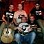 Koncert zespołu Do Domu! w Tavernie 10B