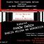 Teatr mplusm - Kabaret PANÓW DWÓCH