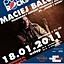 PEPSI ROCKS! presents Maciej Balcar