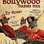 Bollywood Habibi Mix!