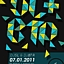 DJ.BTR & DJ.SL LIVE IN THE MIX
