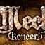 Koncert MECH