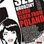 Pierwsze urodziny Klubu Teatr From Poland