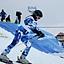 Wielki Zimowy Piknik Rodzinny w Bukownie Tatrzańskiej