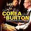 Chick Corea & Gary Burton – spotkanie gigantów jazzu we Wrocławiu 28.03.11