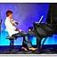 """Koncer promujący nową płytę Lena Ledoff Trio- """"My sweet Fryderyk"""""""