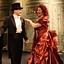Gala Musicalu i Operetki