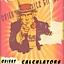 CALCULATORS - pierwszy karnawałowy koncert +FullTandeta & Vinylstealer