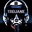 Trojanie