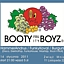 Booty Fruity Boyz