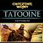 TATOOINE - weekend z Gwiezdnymi Wojnami
