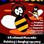 O'beeBOK w BOK - nowy konkurs BOK organizowany w styczniu 2011