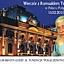 Wieczór z Romualdem Tesarowiczem w Pałacu Połączonych Pasją 11 II 2011r. g.19.00