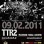 Granie Na Żywo – TTR2