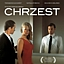 film Chrzest