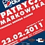 PEPSI ROCKS! presents Patrycja Markowska