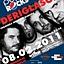 PEPSI ROCKS! presents Deriglasoff