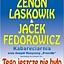 Laskowik, Fedorowicz & Kabareciarnia w Pile