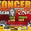 Zapraszamy na koncert! klub Medyk 26.01.2011!