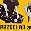 SURFING CHALLENGE - DJ PRZEGLĄD