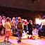 MUZYCZNA SANNA - teatralno-muzyczna podróż dookoła świata