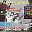 Monkey Business – Mile Stone poleca!!